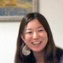 Eriko Kawaguchi