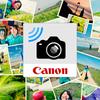 最高の旅カメラ!私がCanon Powershot G7Xを愛する理由。