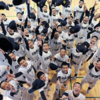 春の選抜高校野球 甲子園出場の彦根東高校 応援グッズを紹介します