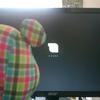 1か月で脱WindowsしてLinuxに移行した【その1.経緯】を手短にまとめてみました