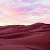 インスタ映えスポットの多い海外旅行先はここだ!アフリカ・モロッコがおすすめ