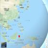 インドネシア地震とハイチ地震
