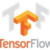 TensorFlowのインストールと楽々環境呼び出しバッチ