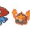 【身内10パ大会使用構築】マンダ入り冥府エルフ【ともしさん戦】