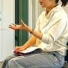 ビズリーチを通した転職エージェント利用体験記(JACリクルートメント)