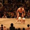 大相撲の事件の件でもうちょっとだけ