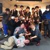 【スタジオライブレポート】MOTLINE2012年末スペシャル ありがとう!!!