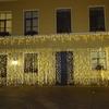サンクトペテルブルグで人気のセルフのレストラン
