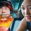 ボートレーサーの兄にしかできない激励とは!? 田中圭、ピットから妹を見送る ボートレースCMシリーズ「ハートに炎を。BOATisHEART」第9話 「妹の旅立ち」篇を公開 10月5日(月)より