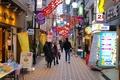 住んでいる人に聞いたあの街の好きなところ:アットホームな商店街と交通利便性が魅力的な「笹塚」