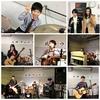 【ライブ】北神ウォーズ2013年12月30日(月)ライブ動画紹介!!