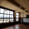 豊郷小学校旧校舎 #1