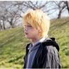 中村倫也company〜「ゆったりと流れる〜」