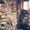 小説を読むのと辞書で調べるの・・・どっちが先?