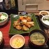 151. 鶏と野菜の黒酢あん