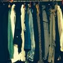 駆け出しファッション好きの買い物ブログ