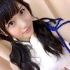 【AKB48】なーにゃって凄く可愛いのに何で見つからないんだろう?【大和田南那】