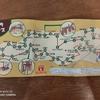 六甲山フィールドアスレチックは子どもから大人まで楽しめる本格的なアスレチックコース!避暑にも最適!!