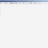 JavaFX-メニューバーの作成