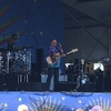 New Orleans Jazzfest, May 6 #2