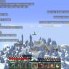 【MinecraftPC版】Part193 樹氷バイオーム発見