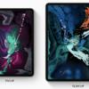 【No.012】iPad Pro 12.9インチを買って2週間ほど使用したので感想を書いてみた!