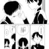 【漫画制作300日目】完成