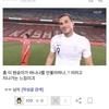 握手拒否した韓国代表選手を見た韓国人女性の反応