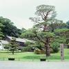 仙巌園(薩摩藩主島津家別邸)庭編其の二