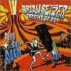 グレン・ミラー×ブライアン・セッツァー① /【歌詞和訳】Gettin' In The Mood - Brian Setzer Orchestra