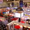 マレーシア最大の旅行博「MATTA FAIR」に参加してきました