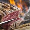 淡路ビーフのステーキなど淡路島産食材堪能 パソナふるさとインキュベーションが兵庫県淡路島にグリルレストラン「オーシャンテラス」オープン