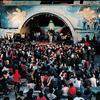 ヒップホップ名作映画『ワイルド・スタイル』を無料鑑賞できる『90s HIP HOP EXPERIENCE』なるイベントがおもしろそうな件