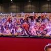 【秋葉原 イベント】過去のフィギュアや最新フィギュアの展示、そして『デート・ア・ライブ』最新フィギュア情報も!!!「ファンタジア文庫大感謝祭 2019」に行ってきた(終)