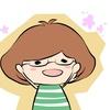このブログとタニ子について(連絡先もコチラ