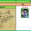 【FF14】トリプルトライアドNPC ヤヤケ