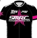 染地台レーシングクラブのブログ #smrc