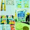 『文化祭で食物アレルギー配慮』