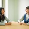 ママ座談会〜0〜4才のお子さんを持つママさんに聞いてみた!〜