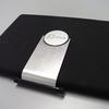 【高精細画像多数】iPadキーボードカバー史上コスパ最高!JETech iPad Air Bluetooth キーボードカバー 360度角度調整可能スタンド レビュー ~abetakaakiblog