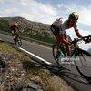 自転車選手は「早死に・短命」のイメージ??本当に寿命は短いのか