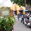 わたしの子連れベトナム旅行14〜ホイアンの市場は買いやすい