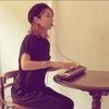 【お知らせ】[MV] Tango en skai(タンゴアンスカイ)リリースしました