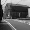 ぶらり独りウォーキング 旧東海道 保土ヶ谷宿 その5