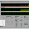 3 分ぐらいでわかる,Process Explorer による Windows Vista メモリ使用状況の調べ方