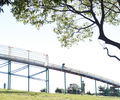 【愛知】長い滑り台のある公園おすすめ7選