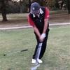 ゴルフの技術的な話をしなくなって随分経ちます…  最近のゴルフ談議ってどんな話題が多いのかしら?