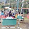 別府市で開催された「湯~園地」レポ!大人も子供も楽しめる湯~トピアだった!