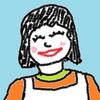 おかあさんかあちゃんおふくろさんカンガルーじゃありません母の日乳の字…