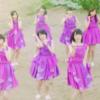 乃木坂46 新曲 『太陽ノック』公式YouTubeフル動画PVMVミュージックビデオ、センター生駒里奈、のぎざかフォーティーシックス